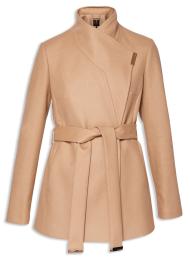 Ted Baker Belted Coat