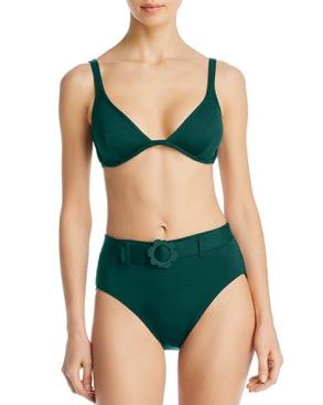 Kate Spade Bikini